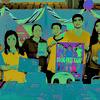 Drug free Cordillera