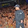 Lapu-Lapu City Jail greyhound operation