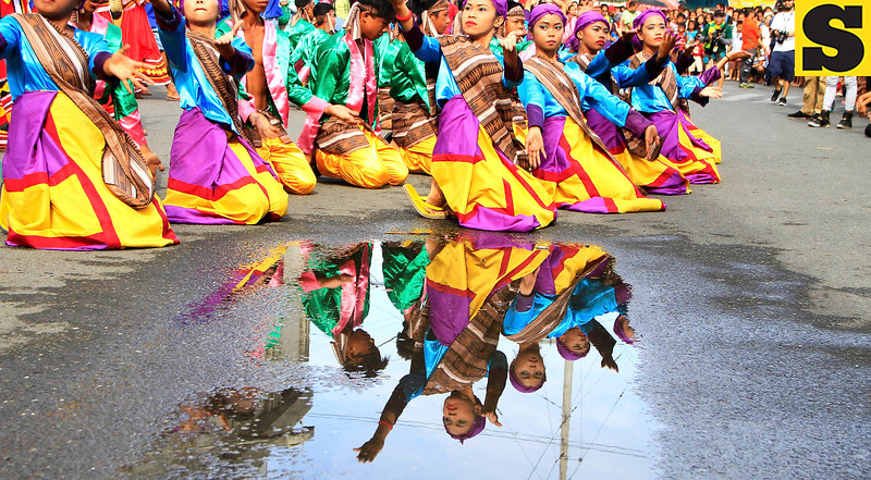 Diyandi Festival 2016