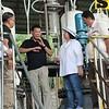 Duterte, Pineda at Pampanga shabu laboratory