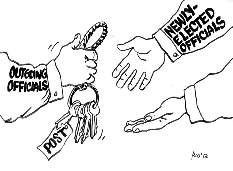 Sun.Star Cebu editorial cartoon for June 28, 2013