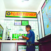 Palawan Pawnshop robbery in Cebu City
