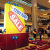 Great Cebu Sale