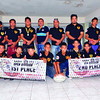 Buhangin Falcons Rugby Club members