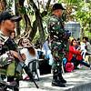 Task force Davao