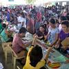 Enrolment starts in Davao