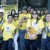 Sun.Star Cagayan de Oro staff.