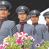 7 women among PMA top 10 graduates