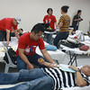 Laus Group of Companies joins bloodletting