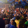 Team PNoy rally sa Davao City
