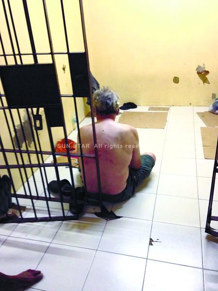 Cybersex in Cebu