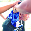 Alcoy FC goalie Rodenel Binolirao Jr. wounded after brawl