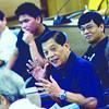 4 Cebuano lawmakers support Metro Cebu Development Authority
