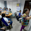 Sun.Star Davao President Gina Atienza
