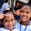 Ash Wednesday sa Davao