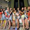 Mutya ng Dabaw 2014 semi-finalists