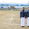 Igorot graduates of PMA Gabay Laya Class of 2016