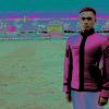 Cadet First Class Gerald Gasacao