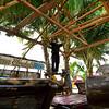 Bantayan beach resort owners