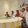 Protected Area Management Board 2nd General Assembly