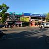 Labangon Public Market