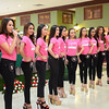 Miss Mandaue 2016 finalists