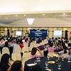 17th women summit