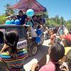 One Cebu in Bantayan