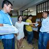 Mary Ann Castro posts bail