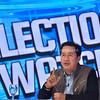 Mga kandidato ni Pastor Apollo Quiboloy