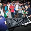 Cold-blood murder in Cagayan de Oro
