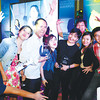 Sun.Star Davao wins awards