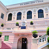 Cebu's Rizal Memorial Library and Museum. (Sun.Star Cebu file photo)
