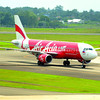 AirAsia Zest will have direct flights from Cebu to Puerto Princesa, Davao and Cagayan de Oro beginning Nov. 15 and a direct flight from Cebu to Kuala Lumpur beginning Dec. 1. (Ruel Rosello photo/Sun.Star Cebu)