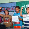 Protesta sa Davao