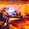 SAFEGUARD. An accident inside the tunnel at the Cebu South Road Properties can block traffic and trap people. The ordinance regulating vehicles that pass through the tunnel wants to prevent far more tragic consequences by banning, among others, vehicles that carry destructive or toxic substances. (Sun.Star File)
