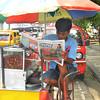 Suki sa Sun.Star SuperBalita Davao