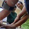 Konsehal gipailawom sa fingerprinting