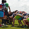 Rugby tourism sports