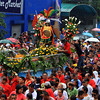 St. Michael the Archangel feast in Iligan City