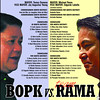 Team Rama vs Tomas Osmena BOPK-Cebu politics