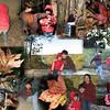 J&J110710RavenRockTheBestcollage#2_AutoCollage_13_Images