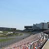 Charolotte Motor Speedway Nascar