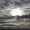 IMG_0610_08_09_fused