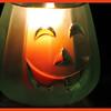 J&J100311PumpkinCandleTheBest