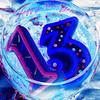 IMG_0062InvertedNeonCEPCropped8X10Text