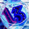 IMG_0062InvertedNeonCEPCropped8X10Text3