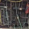 HeatPump2
