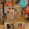 J&J100113NCMLSDurhamMuseumCardboardChallngeTheBest