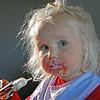 "Novice Portrait........""Matilda"" by Trevor Savage........Accept"